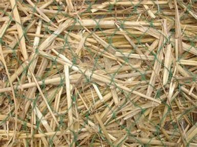 环保草毯(麦秸)