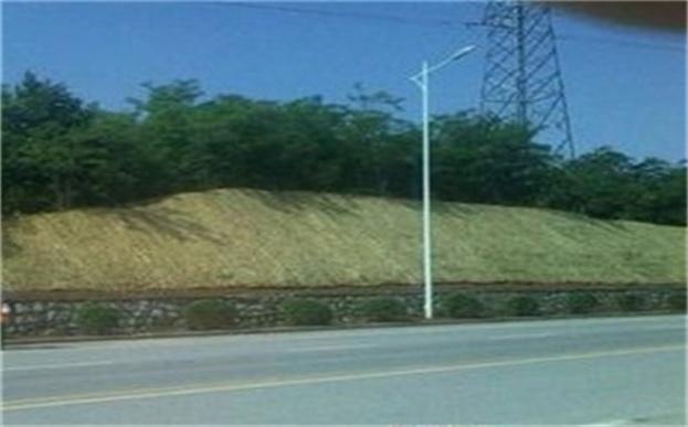 环保草毯使用说明