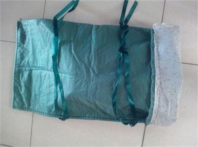 植生袋PK生态袋
