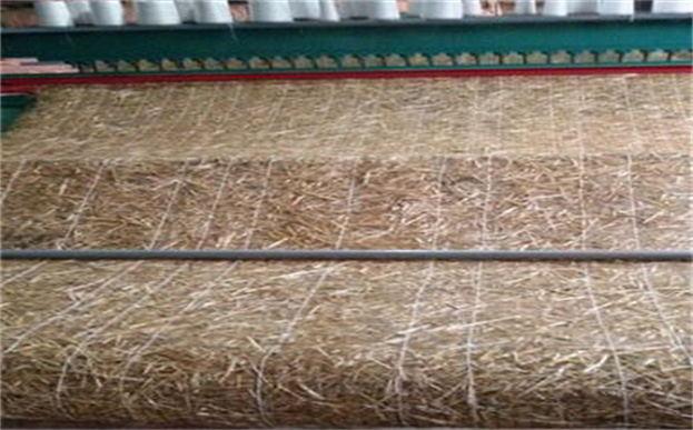 环保草毯1
