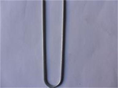 植生毯U型钉作用及使用方法