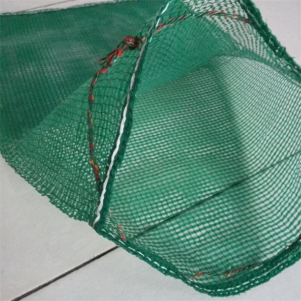 简易植生袋(不带草籽)