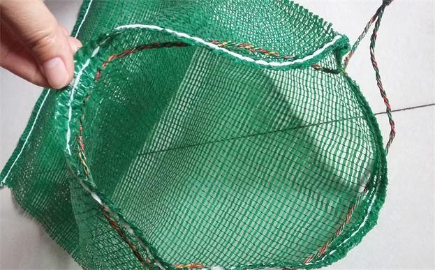 植生袋可以使用多少年