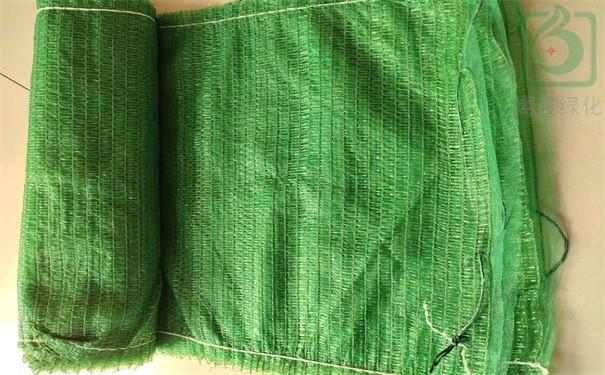 植生袋(双层无纺布)