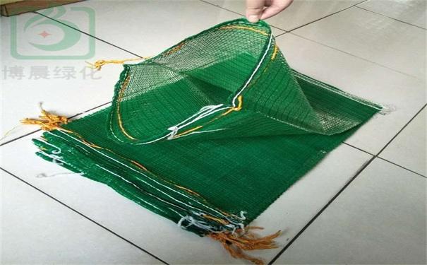 植生袋的使用时间长短与什么因素有关